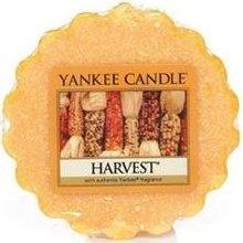 Harvest Yankee Candle Single Tart | Yankee Candles | Pinterest