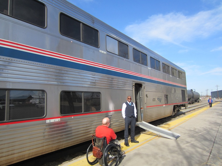 Pin Amtrak Sleeping Car Layouts On Pinterest