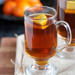 toddy honey bourbon toddy dirty chai toddy apple brandy hot toddy ...