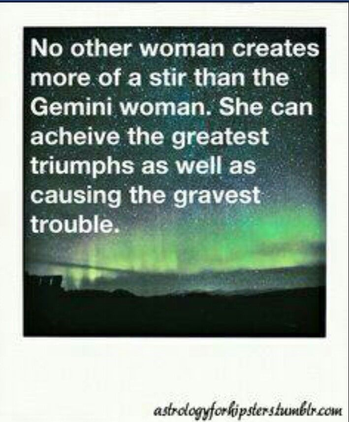 Gemini women | Things I love | Pinterest Quotes About Lies In Love