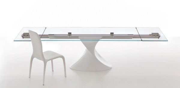 http://homedesignew.com/wp-content/uploads/2011/06/table-and-Chairs ...