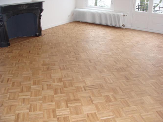 parquet mat ou satin trendy peinture blanche mat ou satin autres vues chambre satinee lzzy co. Black Bedroom Furniture Sets. Home Design Ideas