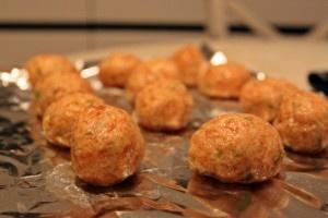 Salmon Banh Mi | Cooking - Meat, Fish & Seafood | Pinterest