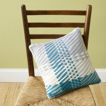 Crochet Loom : Knitting Loom project. Crochet & Knitting & Loom Pinterest