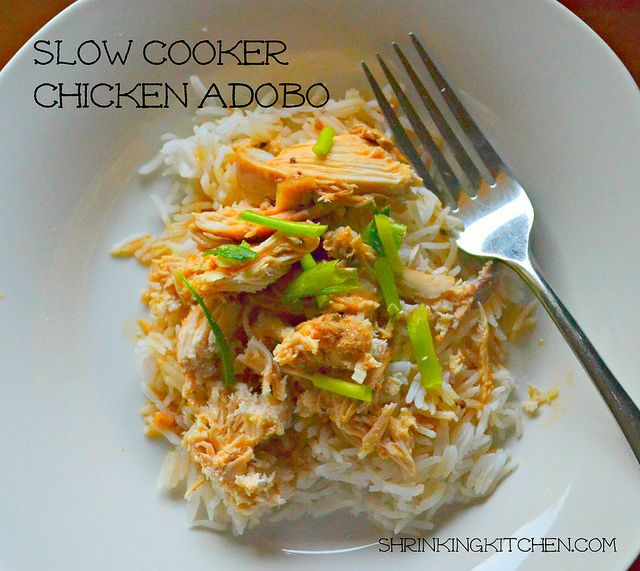 filip in o chicken adobo malt vinegar chicken vinegar braised chicken ...