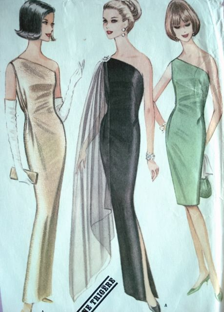 1960s Style Cocktail Prom Formal Dresses Akrossfo