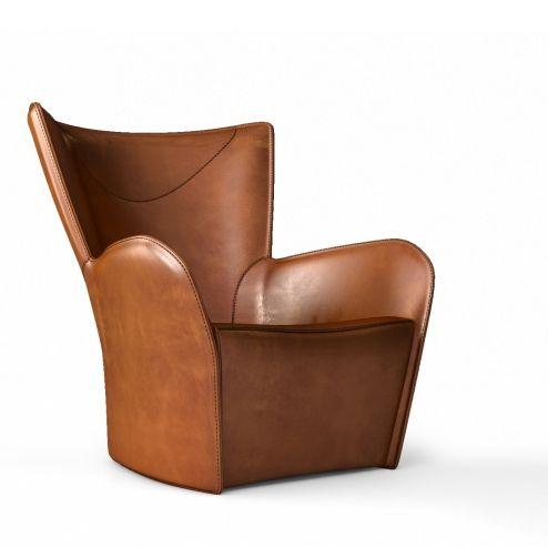 valentina furniture design
