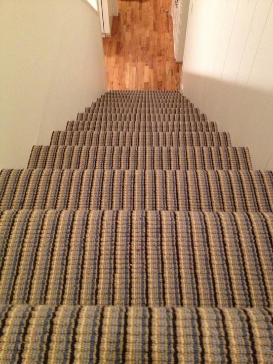 Karastan Carpet Startling Runner By The Foot