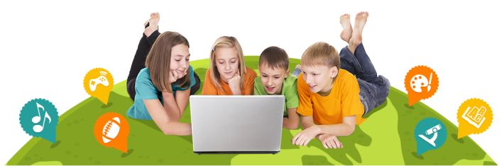 Safe image search http www safesearchkids com safe image search