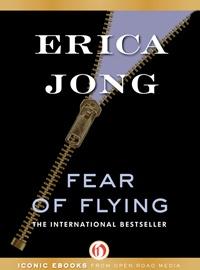 wiki fear flying novel