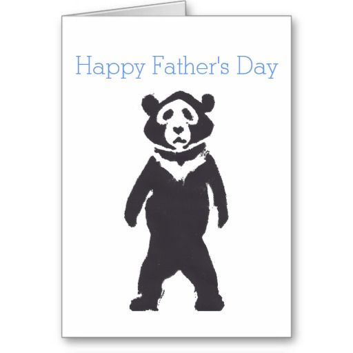 superhero father's day gift ideas