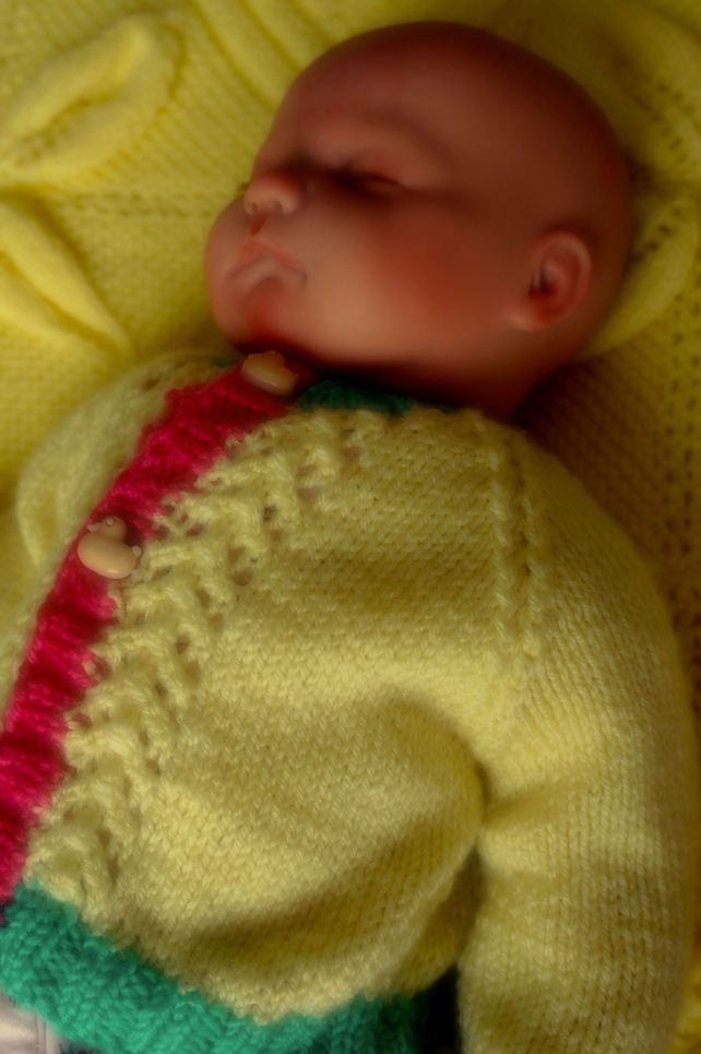 Second hand baby items uk