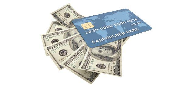 prepaid credit cards united states