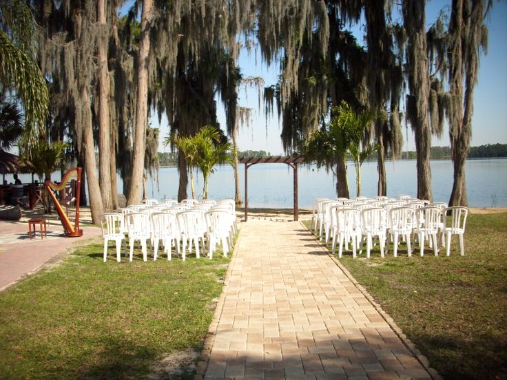 Pin By Ashley Anderson On Wedding