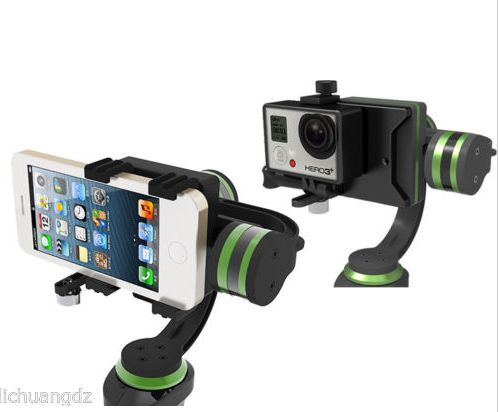 8 best pedco ultra clamp mount images on pinterest