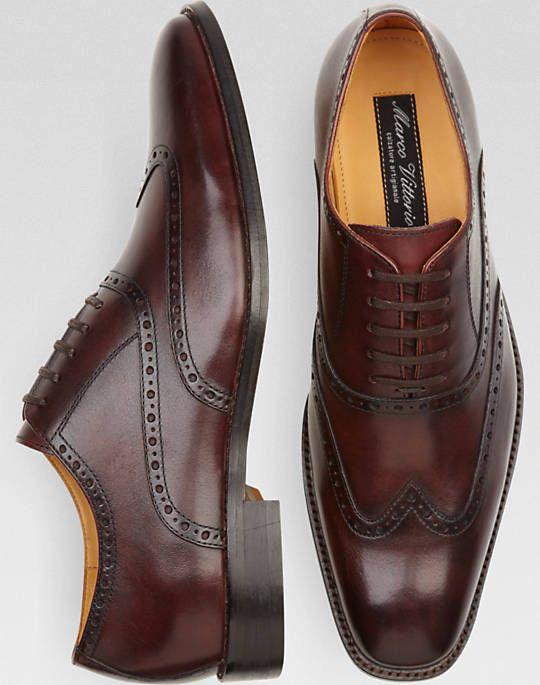 mens wearhouse shoes car interior design