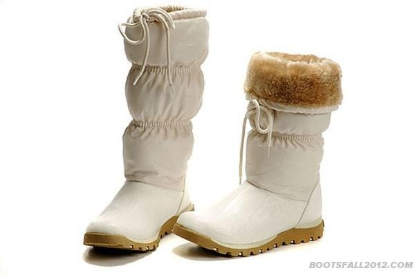 Beautiful Sorel Chipahko Felt Women39s Winter Boots UK 35 Major
