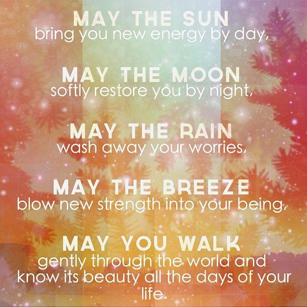 =] happy quo... Happiness Quotes Pinterest