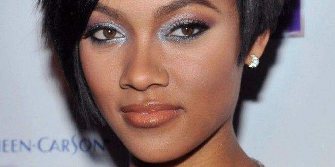 How to select African American inverted bob hairstyles ...