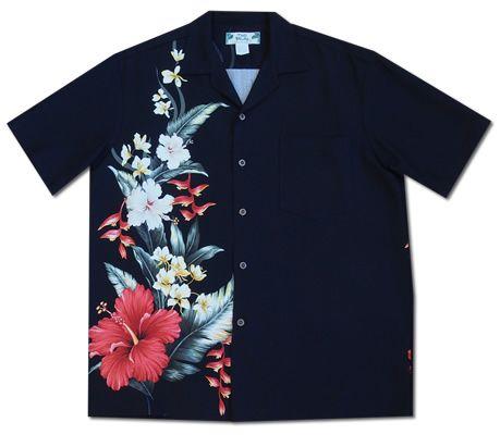 pin by papayasun on hawaiian shirts for men pinterest