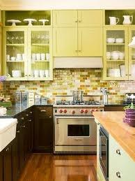 ultra modern kitchen designs from tecnocucina 19