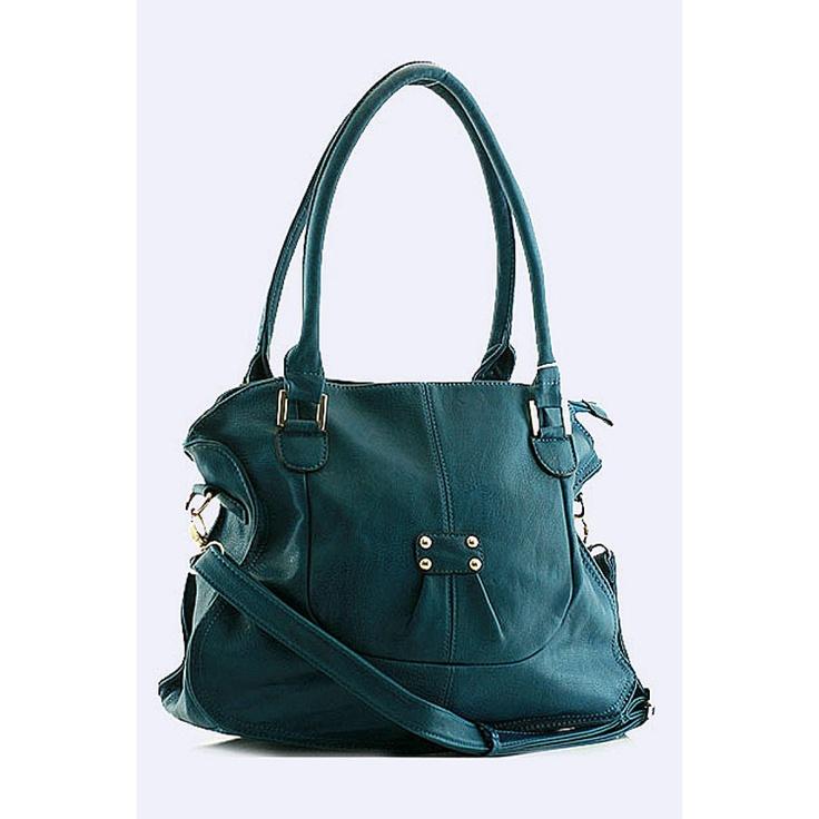 Image Result For Teal Handbag