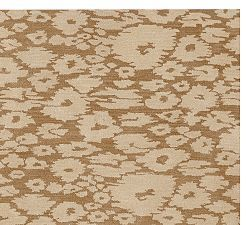 All rugs pottery barn new living room pinterest - Discontinued pottery barn rugs ...