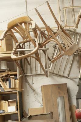 Chair Hangs Ceilings Home Design 2017