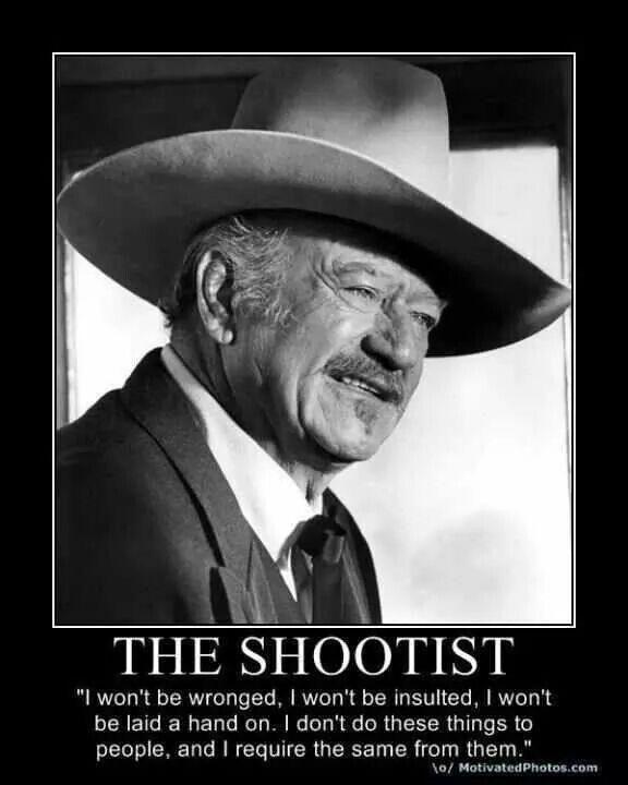 John Wayne Patriotic Quotes. QuotesGram