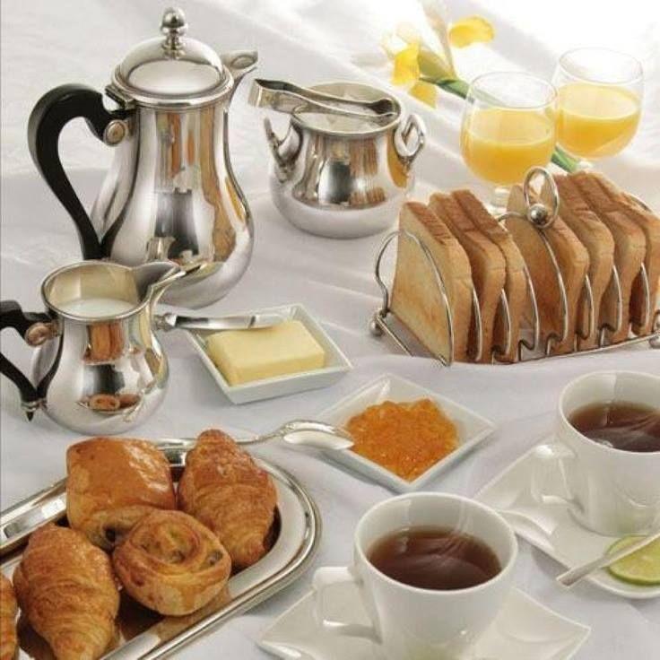 Breakfast table setting Breakfasts Pinterest : 0fbe97bb4641f813ed8d5582377c9236 from pinterest.com size 736 x 736 jpeg 70kB