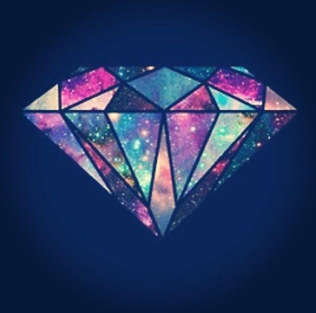diamond supply. co | Tumblr