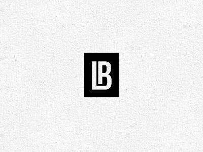 30 Logos of Professional Designers   Inspiration