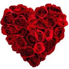 valentine's night uk