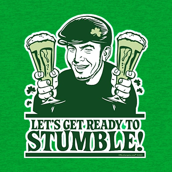 St patrick 39 s day humor yes i pretty much laugh at for Funny irish sayings for st patrick day