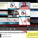 Pin by Ferree Money on Video Marketing SEO | Pinterest