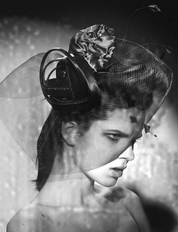 Katarzyna Dolinska | FASHION | Pinterest