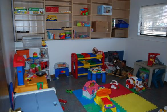 Pin by own a daycare on management pinterest - Daycare room design ...