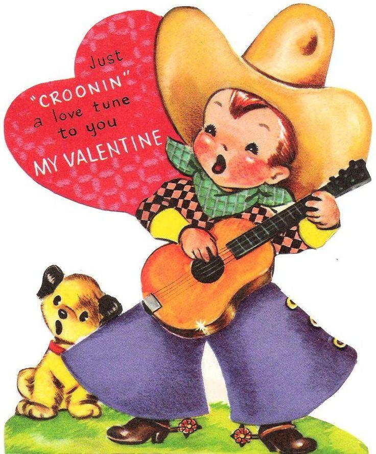 happy valentine vd