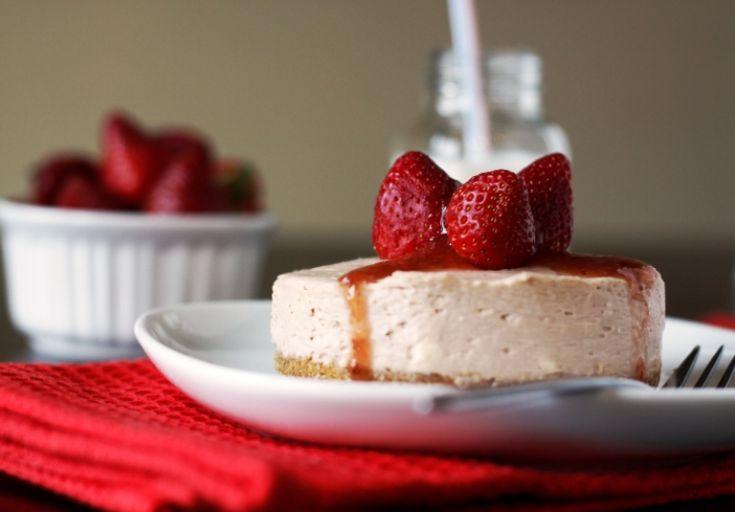 no bake mini nutella cheesecakes   nutella