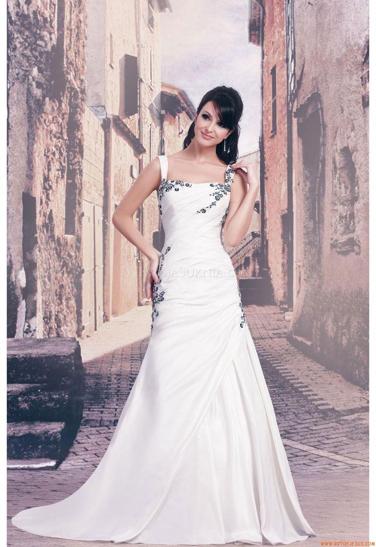 Wedding Dresses  France : Wedding dress veromia bb bellice dresses