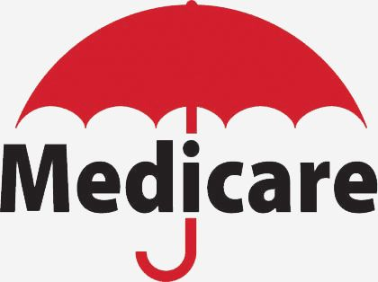 Medicare >> Canadian Health Coalition (Medicare.ca) | Health Care for All | Pinte…