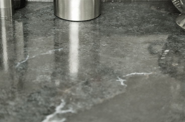 Faux Granite Countertops Cost : Granite Countertops