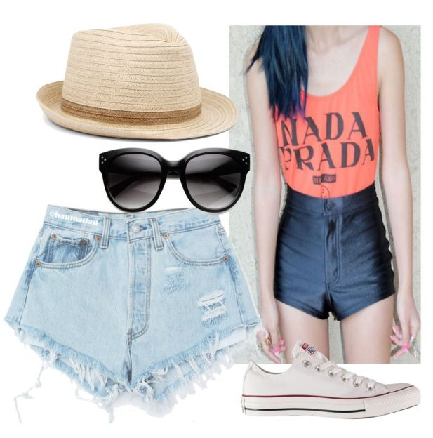 memorial day outfits tumblr