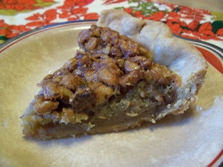 glaze maple glazed sour cream doughnuts with sugared walnut streusel ...