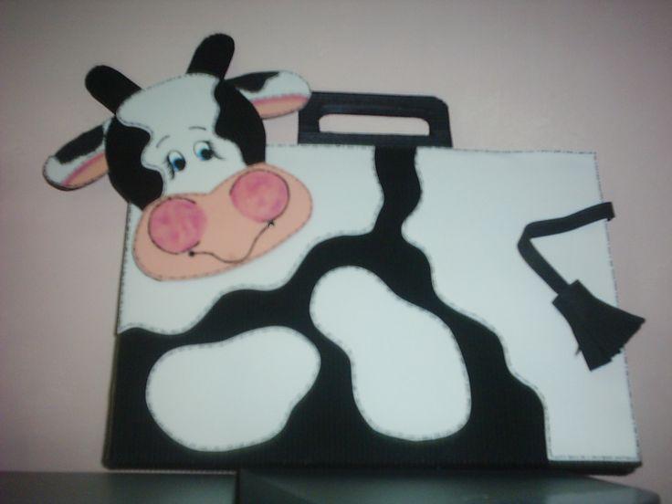 Portafolios para niños de Preescolar - Imagui