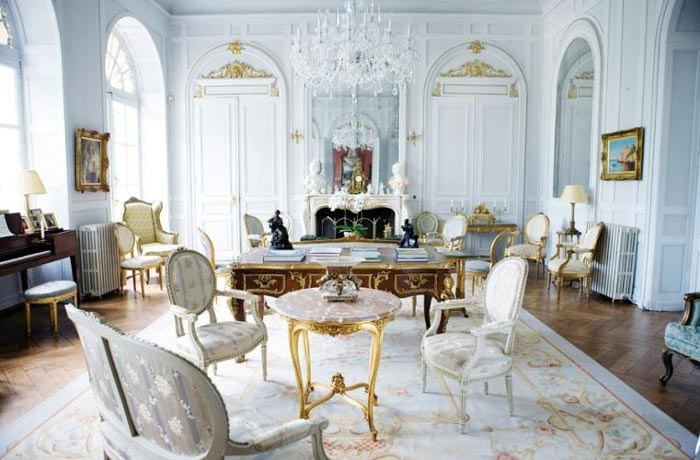 French chateau home decor i adore pinterest for French chateau style decor