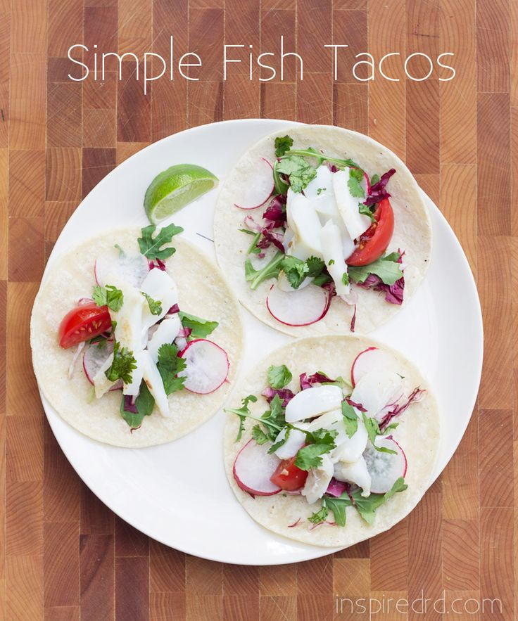 ... fish tacos basic fish tacos anaheim fish tacos saucy fish tacos simple