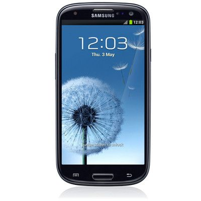 How To Install Clockworkmod Recovery On Samsung Galaxy S3  My Blog