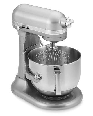kitchenaid kitchenaid pro line mixer