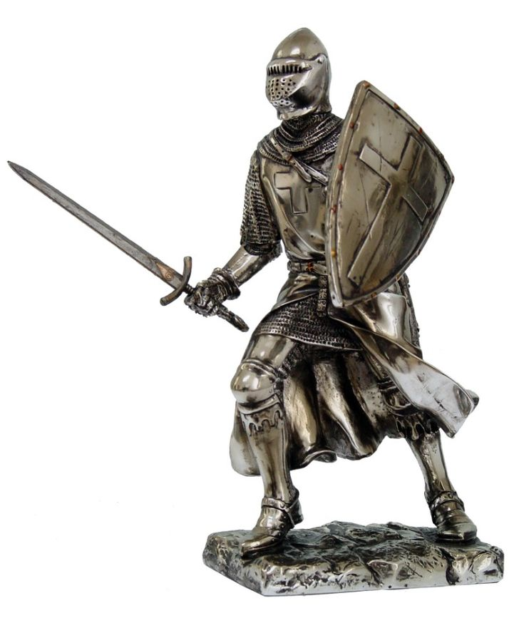 Medieval Knight | Medieval Times | Pinterest